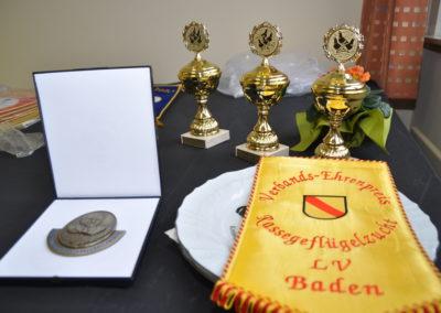 Badische Taubenschau (32)