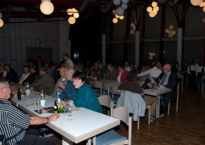 Festakt Kleintierzuchtverein 2012-001