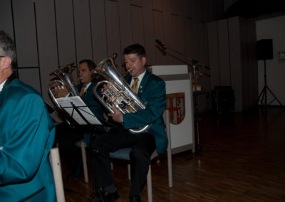 Festakt Kleintierzuchtverein 2012-019