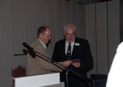 Festakt Kleintierzuchtverein 2012-039