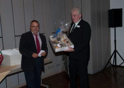 Festakt Kleintierzuchtverein 2012-048