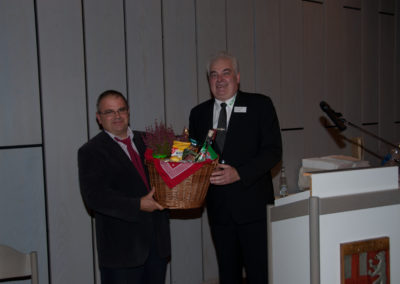 Festakt Kleintierzuchtverein 2012-065
