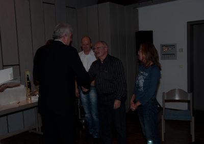 Festakt Kleintierzuchtverein 2012-077