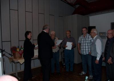 Festakt Kleintierzuchtverein 2012-086