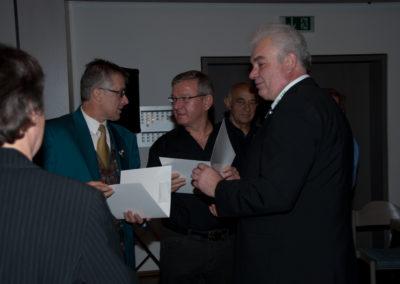 Festakt Kleintierzuchtverein 2012-096