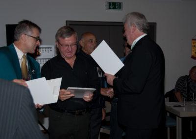 Festakt Kleintierzuchtverein 2012-097