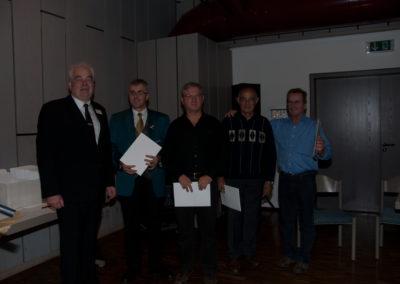 Festakt Kleintierzuchtverein 2012-102