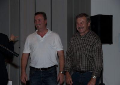 Festakt Kleintierzuchtverein 2012-105