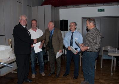 Festakt Kleintierzuchtverein 2012-116