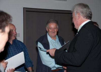 Festakt Kleintierzuchtverein 2012-123