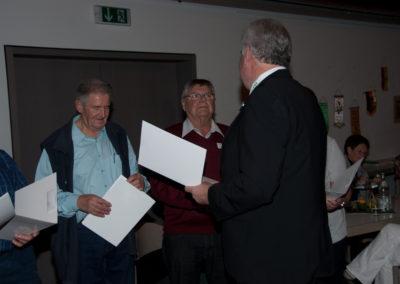 Festakt Kleintierzuchtverein 2012-126