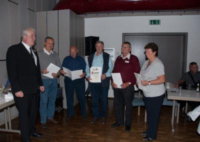 Festakt Kleintierzuchtverein 2012-127