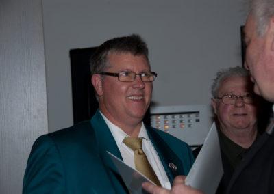 Festakt Kleintierzuchtverein 2012-136