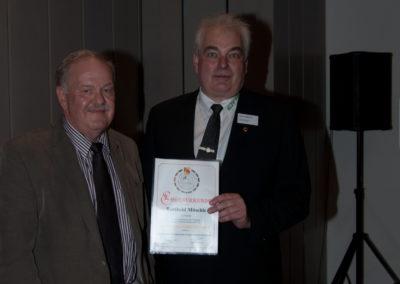 Festakt Kleintierzuchtverein 2012-164